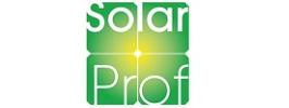 SolarProf_266.jpg