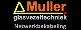 Muller266.png